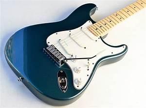 Her U00f3is E Quase Her U00f3is Das Guitarras