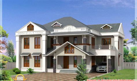 house plans with porches on front and back back front porch house plans home plans blueprints