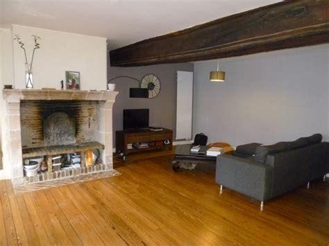 carrelage dans une chambre à la recherche des couleurs de notre séjour salon meubles