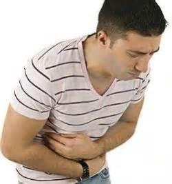 Корень аира от простатита