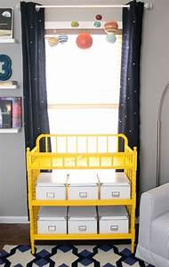 Outer space nursery, Outer space and Solar system on Pinterest