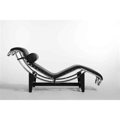 le corbusier chaise longue replica le corbusier chaise longue contemporary furniture uk