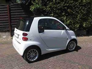Smart Ohne Anzahlung : smart fortwo coupe mhd passion 52 kw automatik grosse menge von smart fahrzeugen ~ Markanthonyermac.com Haus und Dekorationen