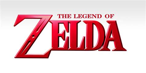 Take A Look Behindthescenes With Design Documents From The Legend Of Zelda!  News Nintendo
