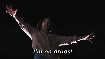 Famous Almost Quotes Drugs Realclear Memorable Movies