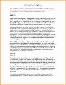 job application essay essay about myself for job application de pree