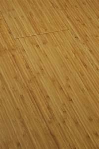 parquet bambou flottant vertical ambre ecoligne bambou With parquet flottant à clipser