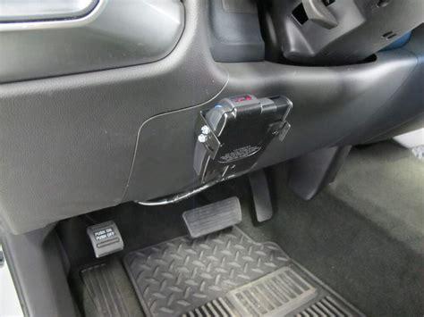 brake controller  chevrolet silverado