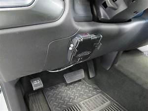 Primus Iq Brake Controller Installation Instructions