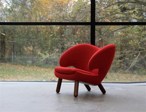finn juhl pelican leather chair review 187 the gadget flow