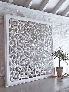 Best ideas about wooden wall panels on