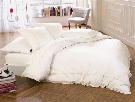 linge de maison linvosges linge de lit la vie r 234 v 233 e