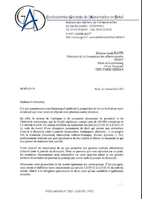 Il est donc nécessaire de prendre en compte. Lettre De Motivation Franc Maconnerie Exemple - exemple lettre de motivation mcdo - Les lettres ...