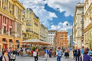 Austria And Vienna Travel Guide