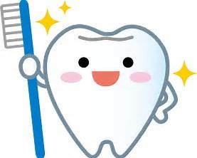 歯科 イラスト かわいい に対する画像結果