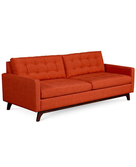 macy s sofas and loveseats sofas macys couches and sofas macy s thesofa