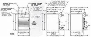 Sterling Qvsf Gas Unit Heater Information