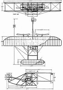 Wright 1909 Military Flyer Archives