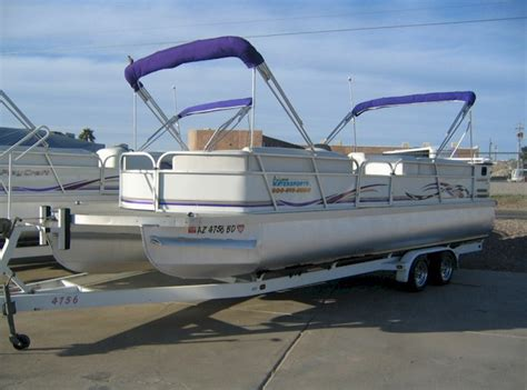 Zieman Boat Trailers by Watch Zieman Boat Trailer Parts Full Movies Online