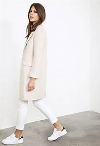Weiße Bilderrahmen Günstig : die besten 17 ideen zu sneaker outfits auf pinterest graues outfit hm outfits und m ntel ~ Sanjose-hotels-ca.com Haus und Dekorationen