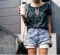 shirt-blouse-t-shi...