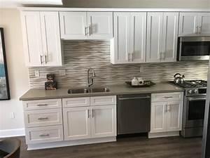 Oceanside Kitchen Cabinets