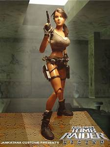 249 best images about Lara on Pinterest | Street fighter ...