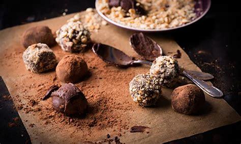 bouch 233 es dessert desserts et collations march 233 s publics de montr 233 al