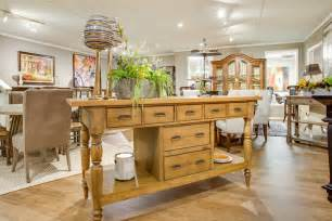 issis sons furniture  flooring gallery
