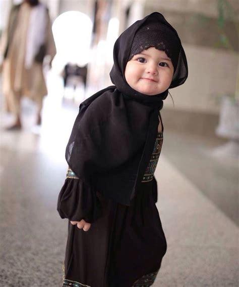 images  cute  pinterest hijab fashion hijab styles  islam