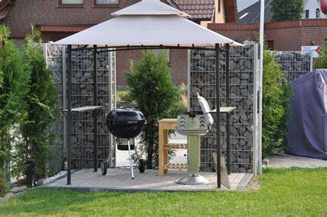 Grillecke Garten Bilder by Grillecke Hifi Forum De Bildergalerie