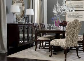 ethan allen dining room sets dining room furniture ethan allen interior design company