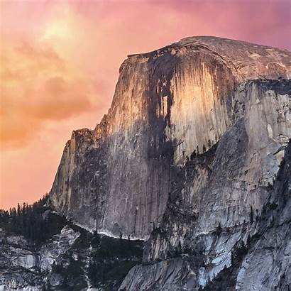 Mac Yosemite Os Ae30 Apple Wallpapers Papers