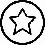 Icon Choice Popular Special Favorite Star Rating