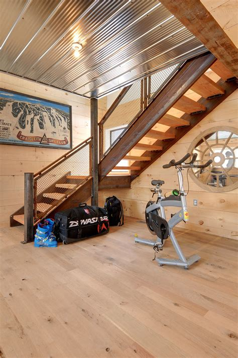 glamorous marcy home gym decoration ideas  home gym