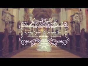 videohive 30 wedding titles adobe after effects free With how to get free videohive templates