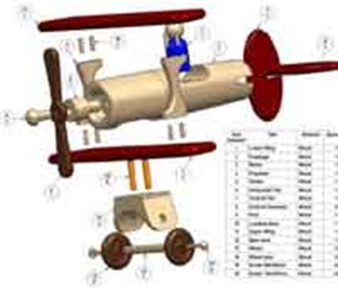 wooden toy woodcraft plans  allcraftsnet