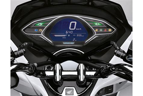 Pcx 2018 Indonesia Terbaru by Harga Lebih Murah Ini 13 Kelebihan Honda Pcx 150 Terbaru