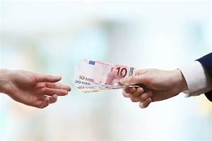 Credit Pour Interimaire : comment financer l achat de biens billet de banque ~ Medecine-chirurgie-esthetiques.com Avis de Voitures
