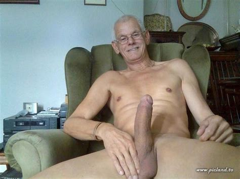 122247 54  In Gallery Old Mature Gay Sex Picture 2