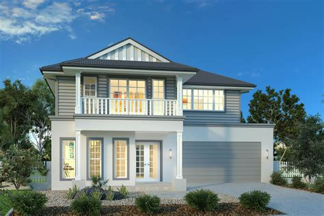 Coogee 427, Design Ideas, Home Designs In Coffs Harbour