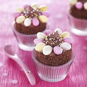 Dessert Paques Original : tous les desserts de p ques la s lection de 750g ~ Dallasstarsshop.com Idées de Décoration