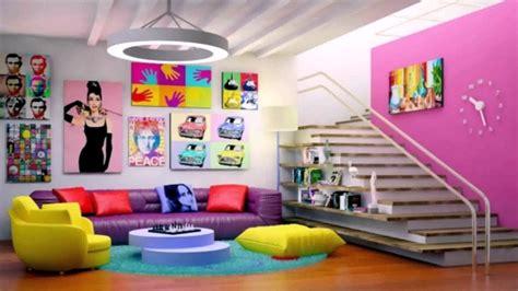 style interior design youtube