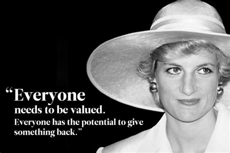 I wouldn't put anything past her or lady aron. The 14 Most Inspiring Quotes from Princess Diana ...