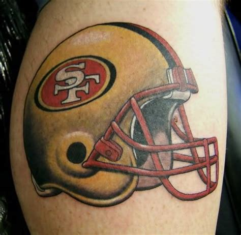 helmet tattoos images pictures page  tattoos hunter