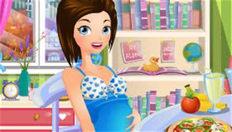 jeux de la cuisine de maman jeu de maman et bébé gratuit jeux 2 filles