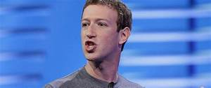 Facebook CEO Zuckerberg Seeks Meeting With Conservatives ...