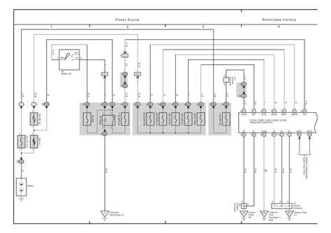 1998 Land Rover Discovery Wiring Diagram by 1994 Land Rover Discovery 3 9l Mfi Ohv 8cyl Repair