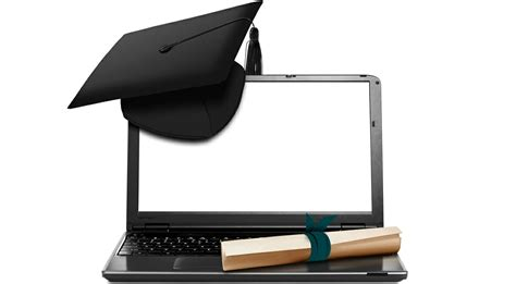10 Top Rated Online Colleges. Workers Compensation Insurance Rates By State. Altair Global Relocation Self Storage Rocklin. Hawaii Motorcycle Insurance Trade Mark Fees. Features Of A Checking Account. Best Company For Homeowners Insurance. Promotional Brand Ambassadors Inc. Good Online Colleges That Are Accredited. Loma Linda University Occupational Therapy