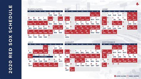 atlanta braves schedule  printable calendar  planning